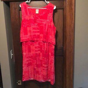 Faded Glory Dresses - Dress